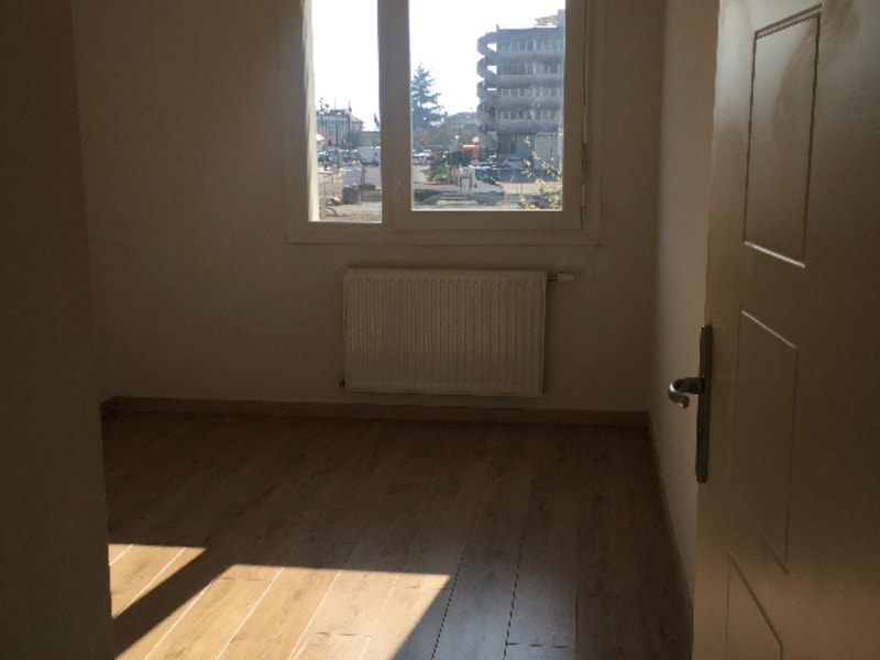 Location appartement Meythet 1029€ CC - Photo 5