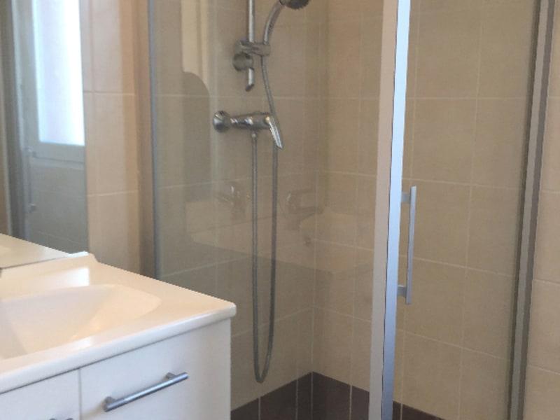 Location appartement Meythet 1029€ CC - Photo 6
