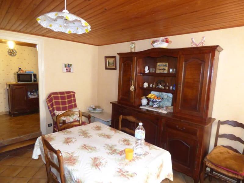 Vente maison / villa Pont de larn 55000€ - Photo 2