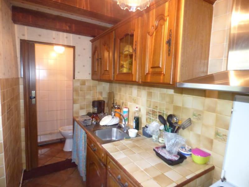 Vente maison / villa Pont de larn 55000€ - Photo 3