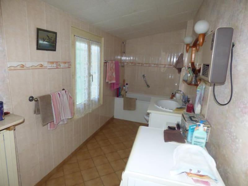 Vente maison / villa Pont de larn 55000€ - Photo 4