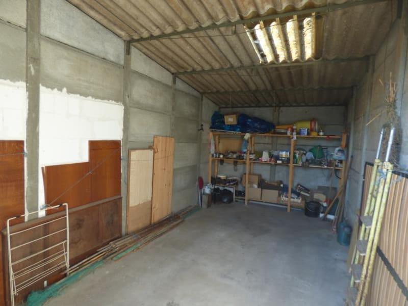 Vente maison / villa Pont de larn 55000€ - Photo 5