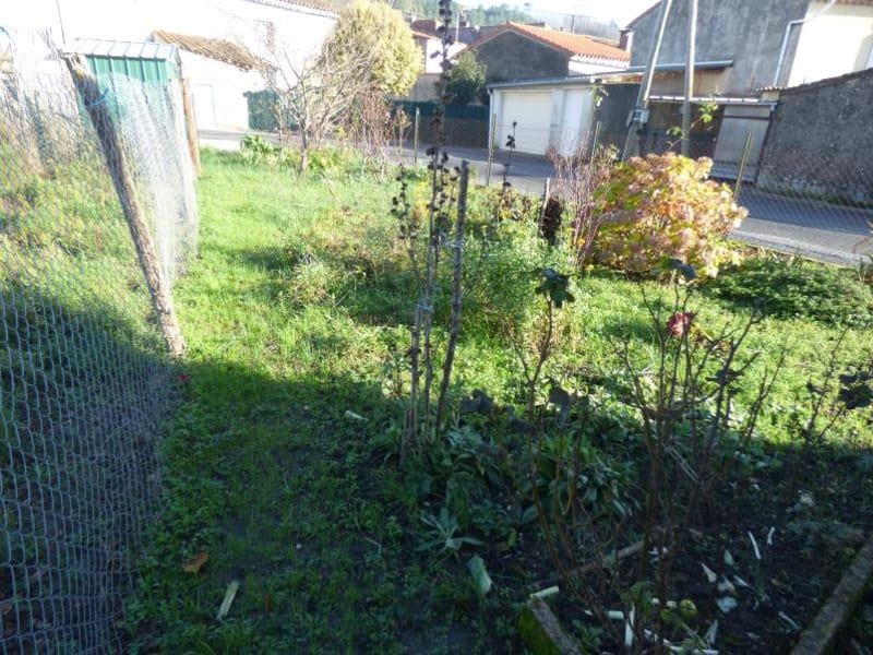 Vente maison / villa Pont de larn 55000€ - Photo 6