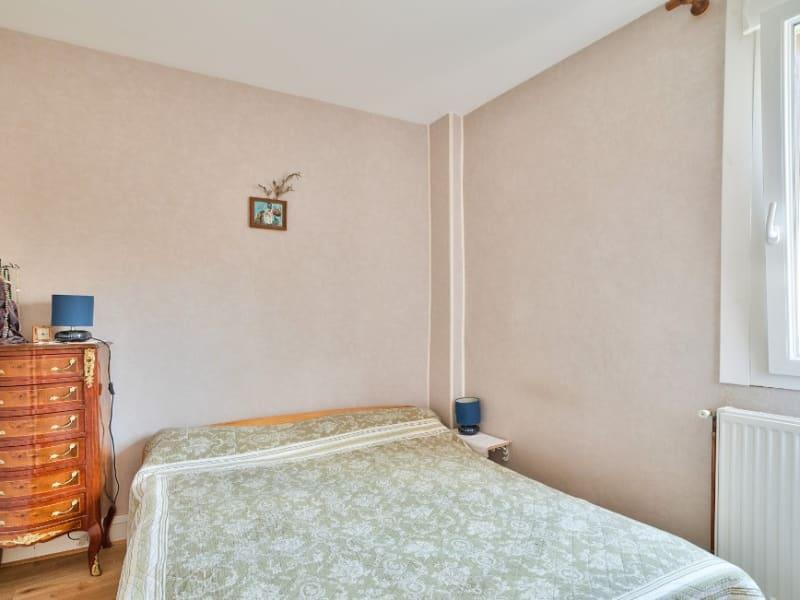 Venta  apartamento Clamart 244000€ - Fotografía 5
