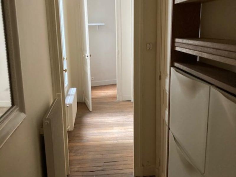 Location appartement Paris 7ème 1300€ CC - Photo 4