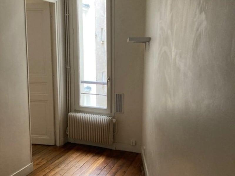 Location appartement Paris 7ème 1300€ CC - Photo 5
