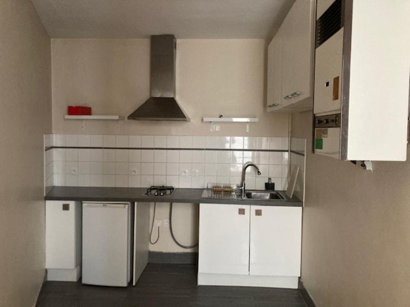 Location appartement Paris 7ème 1300€ CC - Photo 6