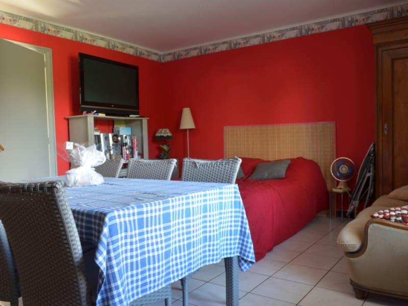 Vente maison / villa Coulonges sur l autize 210800€ - Photo 2