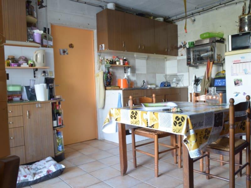 Vente maison / villa Coulonges sur l autize 210800€ - Photo 3