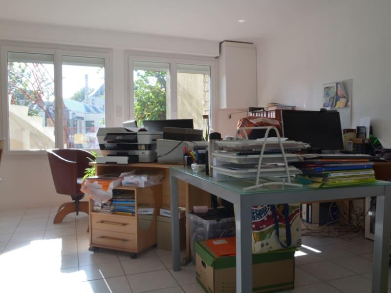 Vente maison / villa Coulonges sur l autize 210800€ - Photo 4