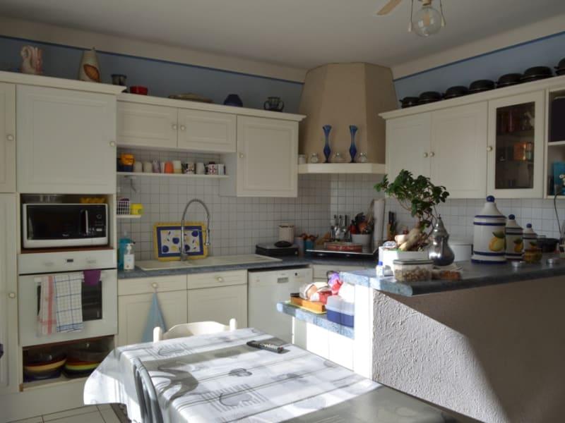 Vente maison / villa Coulonges sur l autize 210800€ - Photo 6