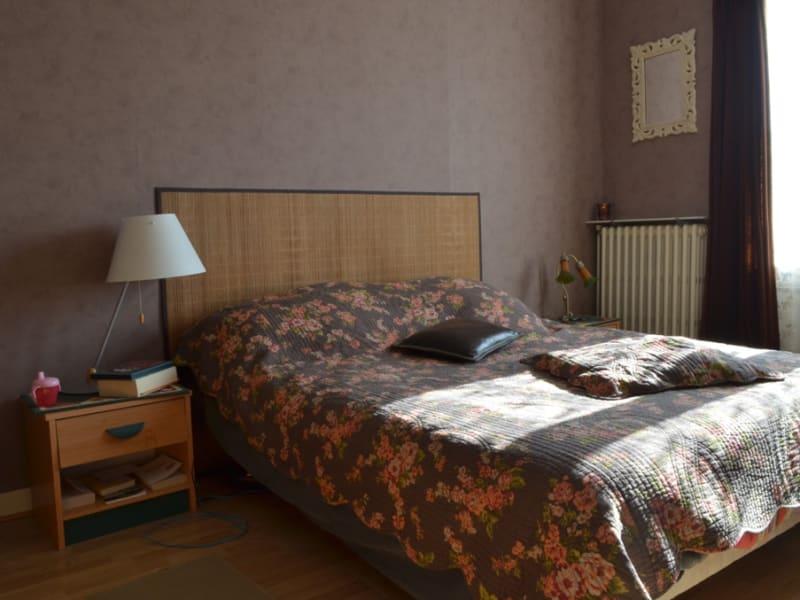Vente maison / villa Coulonges sur l autize 210800€ - Photo 11