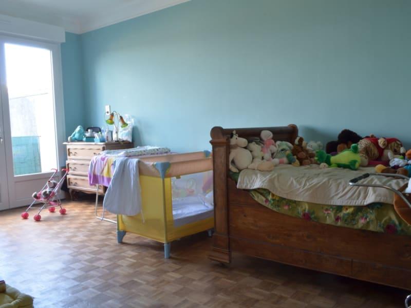 Vente maison / villa Coulonges sur l autize 210800€ - Photo 12