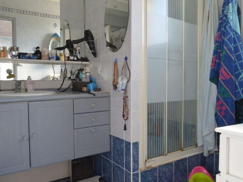 Vente maison / villa Coulonges sur l autize 210800€ - Photo 13