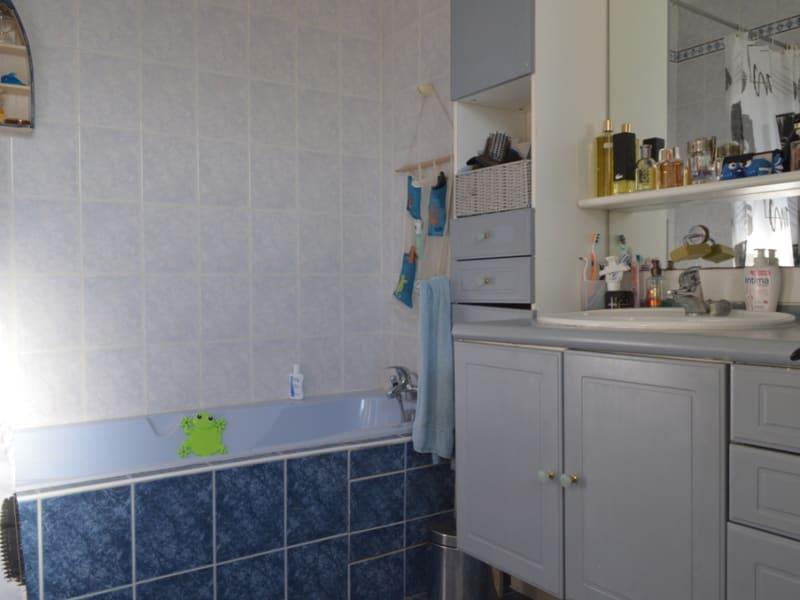 Vente maison / villa Coulonges sur l autize 210800€ - Photo 14