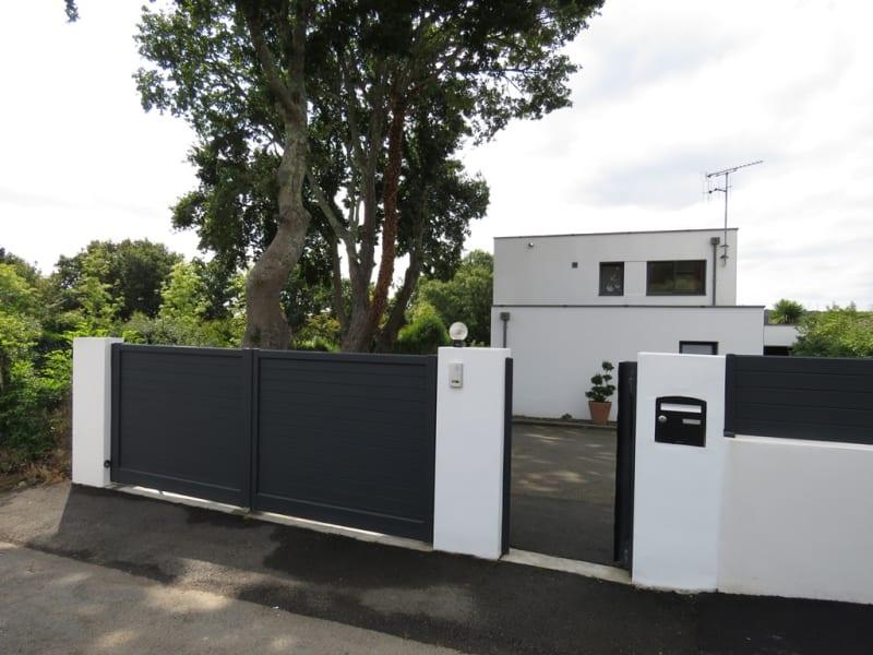 Vente maison / villa Quimper 572000€ - Photo 2