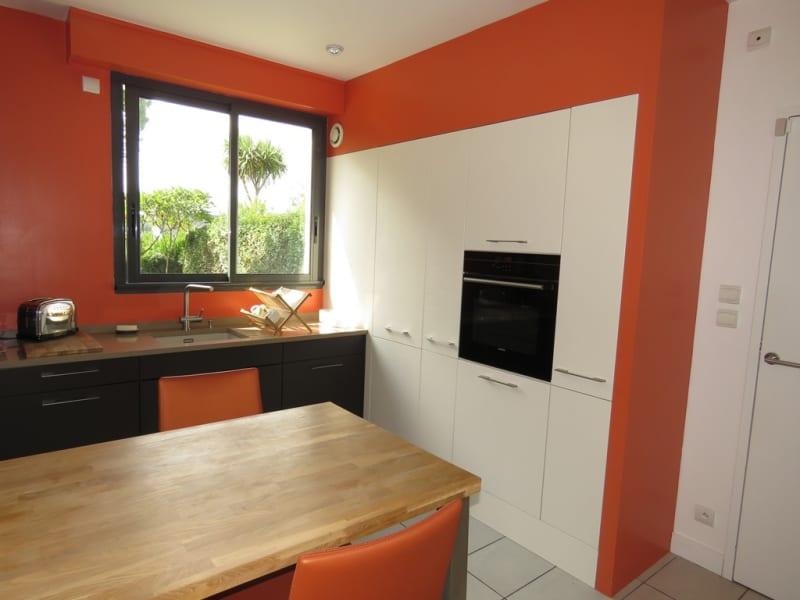 Vente maison / villa Quimper 572000€ - Photo 3