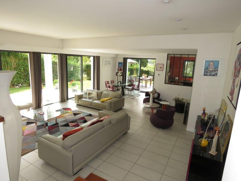 Vente maison / villa Quimper 572000€ - Photo 8