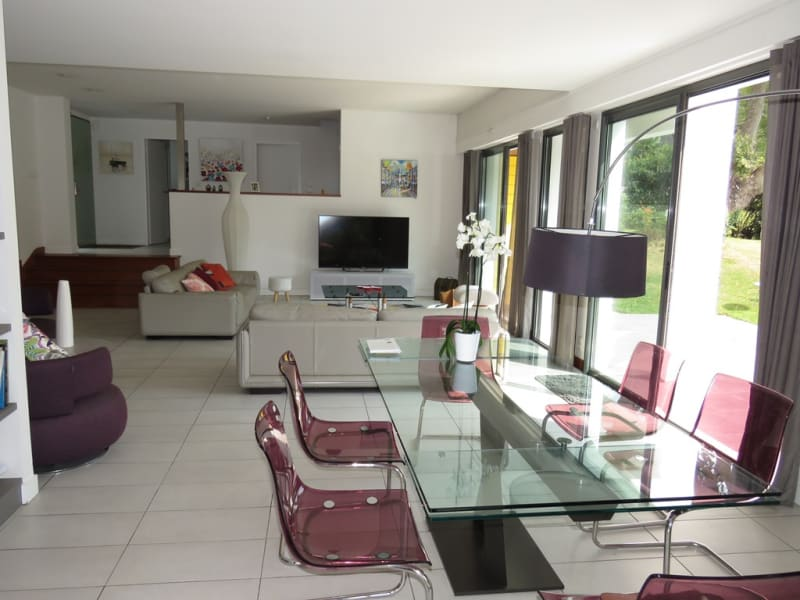 Vente maison / villa Quimper 572000€ - Photo 9