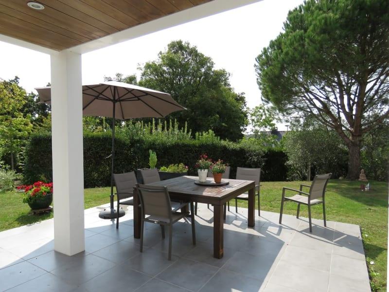 Vente maison / villa Quimper 572000€ - Photo 11