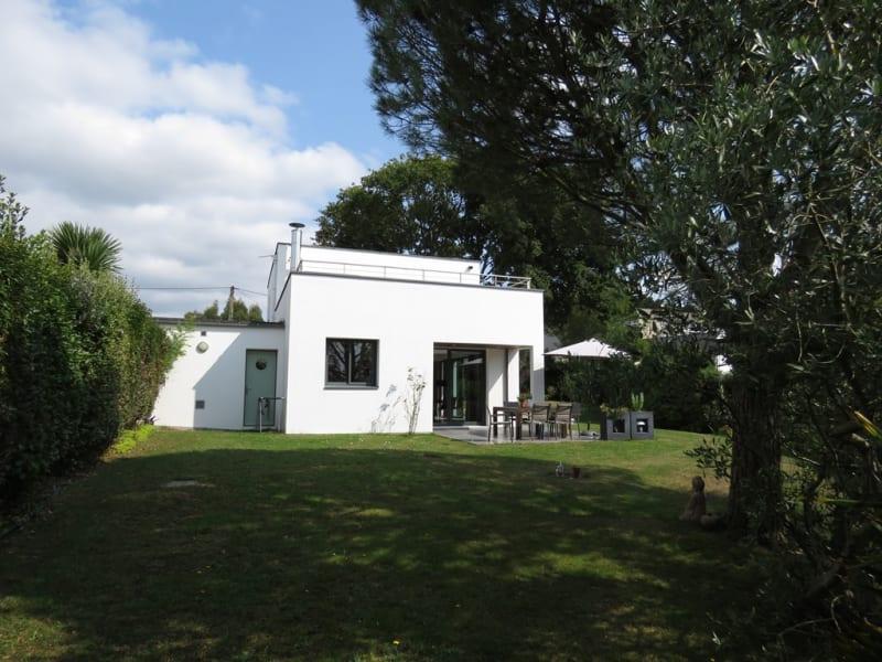 Vente maison / villa Quimper 572000€ - Photo 12
