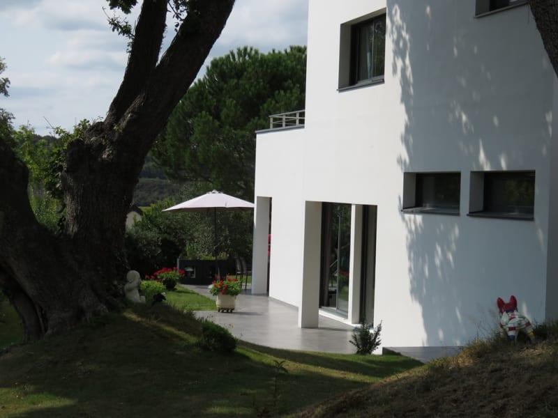 Vente maison / villa Quimper 572000€ - Photo 15