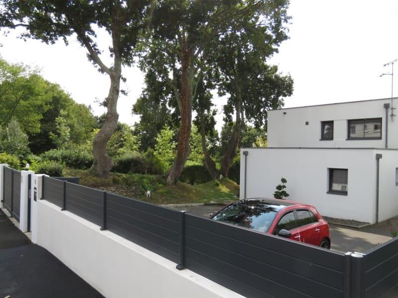 Vente maison / villa Quimper 572000€ - Photo 16