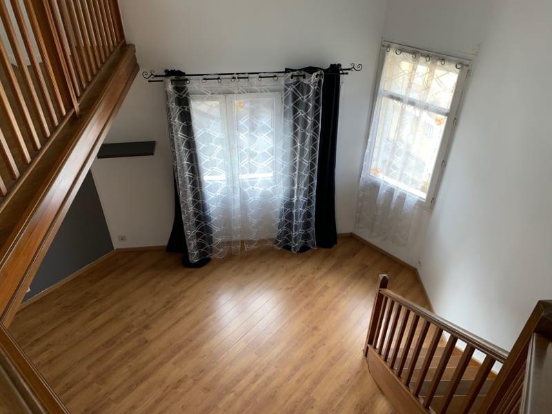Alquiler  apartamento Montlhéry 695€ CC - Fotografía 2