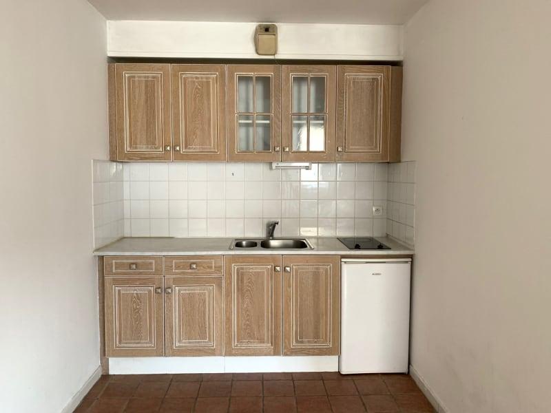Alquiler  apartamento Montlhéry 695€ CC - Fotografía 5