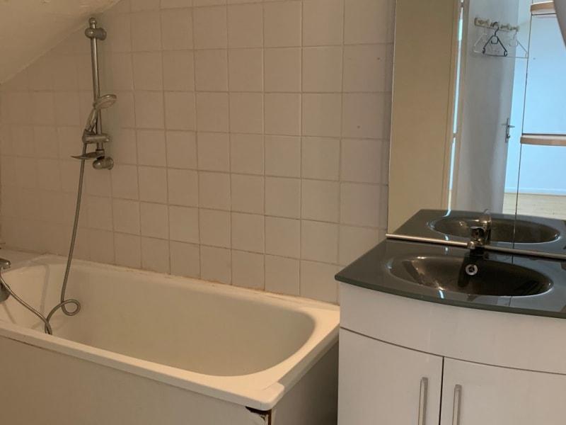 Alquiler  apartamento Montlhéry 695€ CC - Fotografía 10