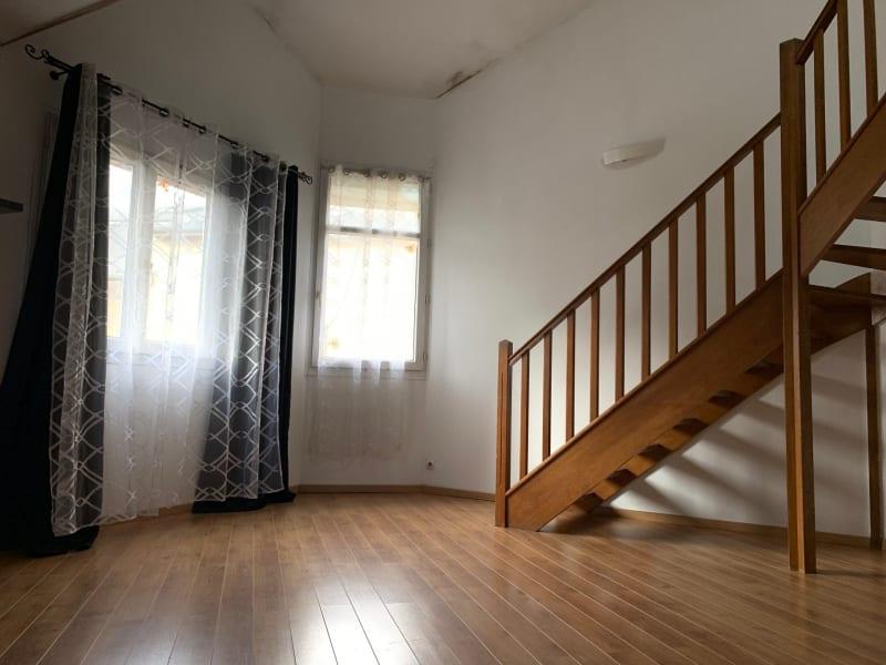 Alquiler  apartamento Montlhéry 695€ CC - Fotografía 1