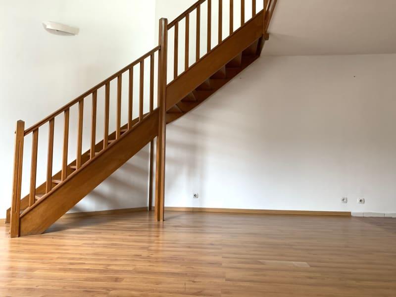 Alquiler  apartamento Montlhéry 695€ CC - Fotografía 6