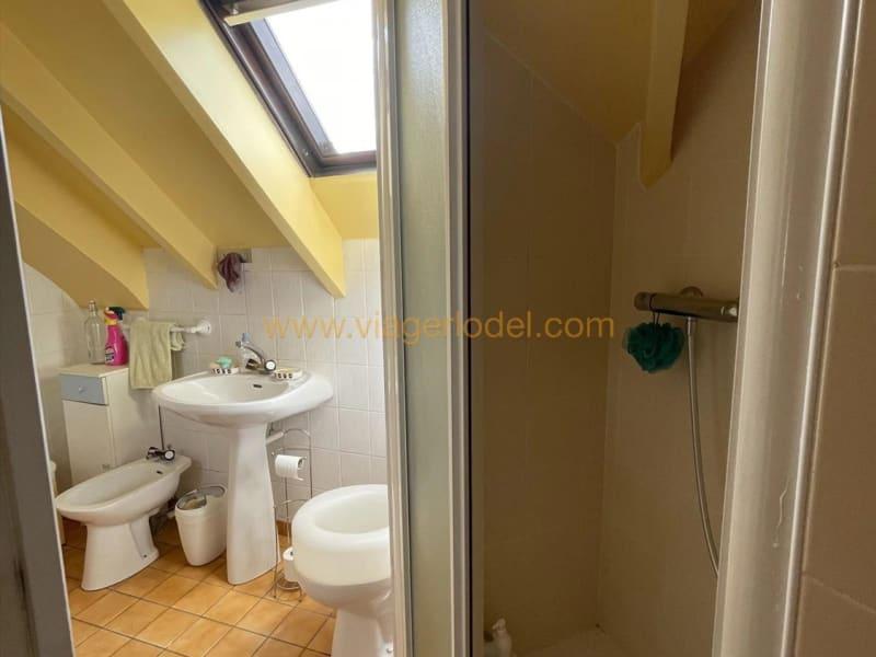 Life annuity house / villa Vannes 105000€ - Picture 11