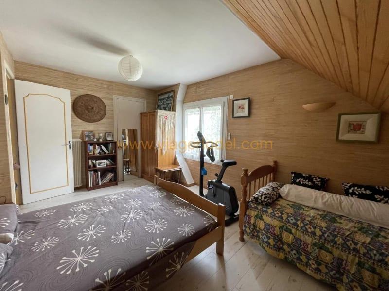 Life annuity house / villa Vannes 105000€ - Picture 9
