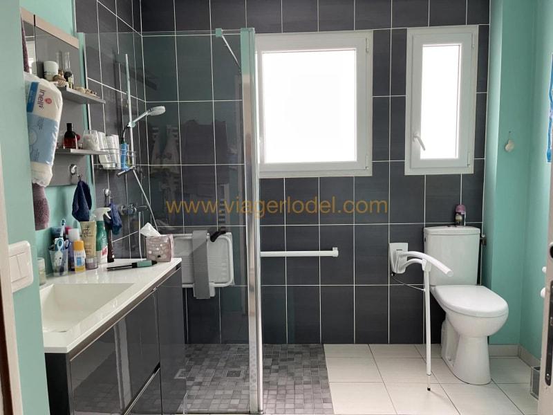 Life annuity house / villa Vannes 105000€ - Picture 6