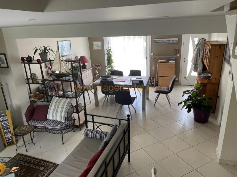 Life annuity house / villa Vannes 105000€ - Picture 2