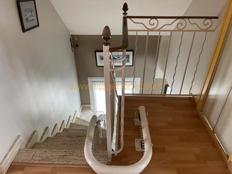 Life annuity house / villa Vannes 105000€ - Picture 13