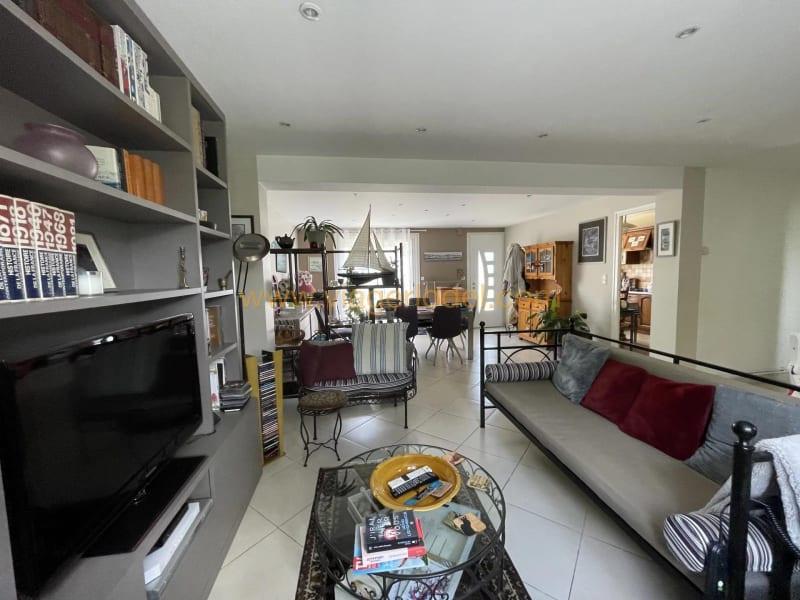 Life annuity house / villa Vannes 105000€ - Picture 1