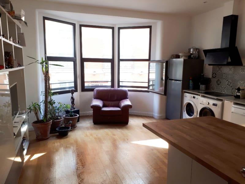 Sale apartment Montpellier 700000€ - Picture 3