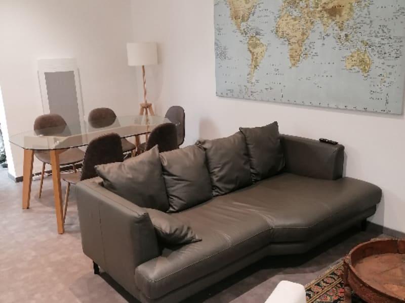 Sale apartment Montpellier 700000€ - Picture 7