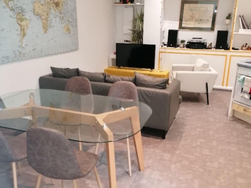 Sale apartment Montpellier 700000€ - Picture 8