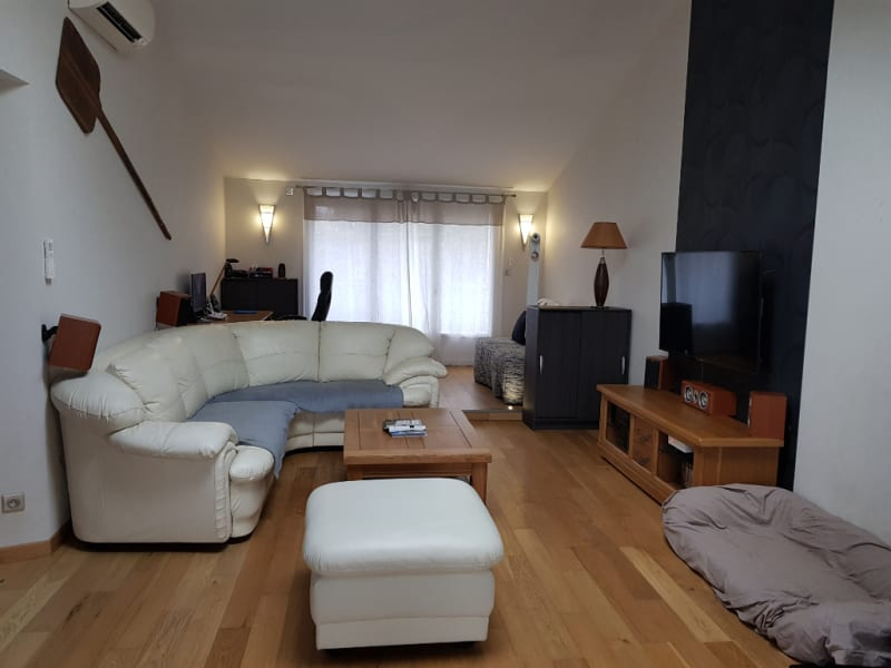 Verkoop  huis Salles sur mer 230000€ - Foto 1