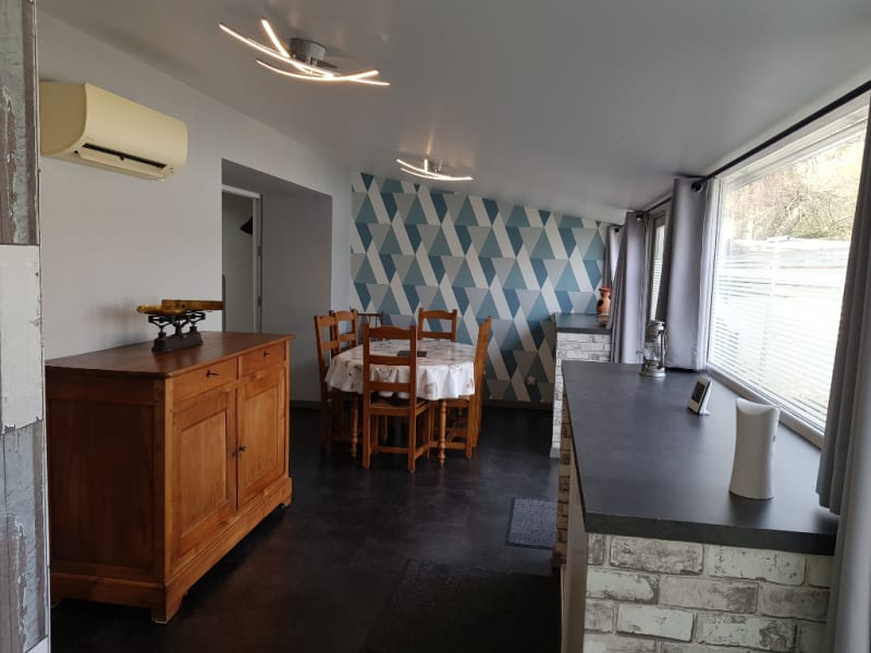 Verkoop  huis Salles sur mer 230000€ - Foto 2