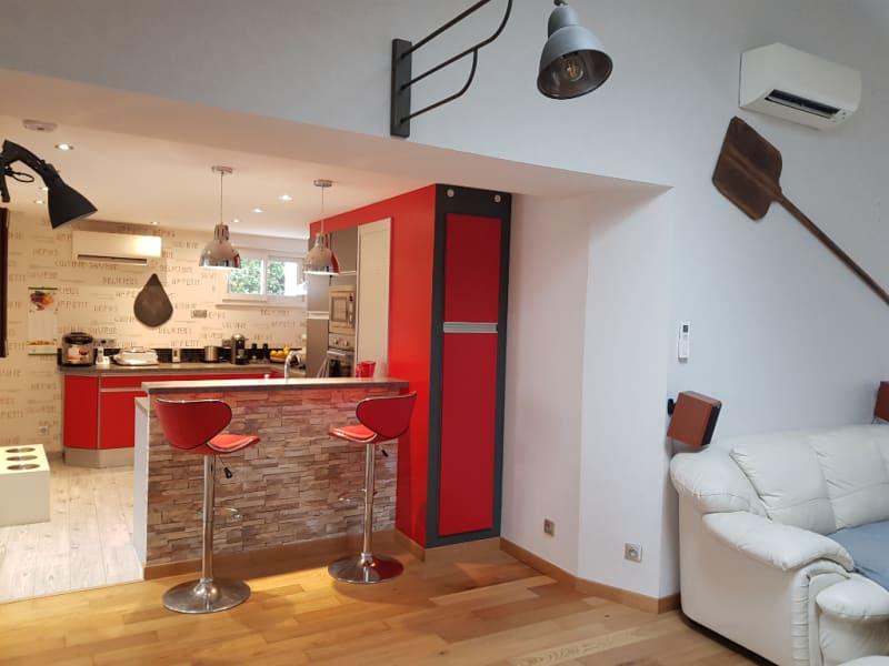 Verkoop  huis Salles sur mer 230000€ - Foto 5