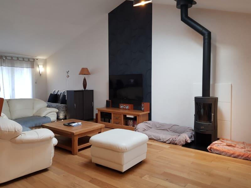 Verkoop  huis Salles sur mer 230000€ - Foto 6
