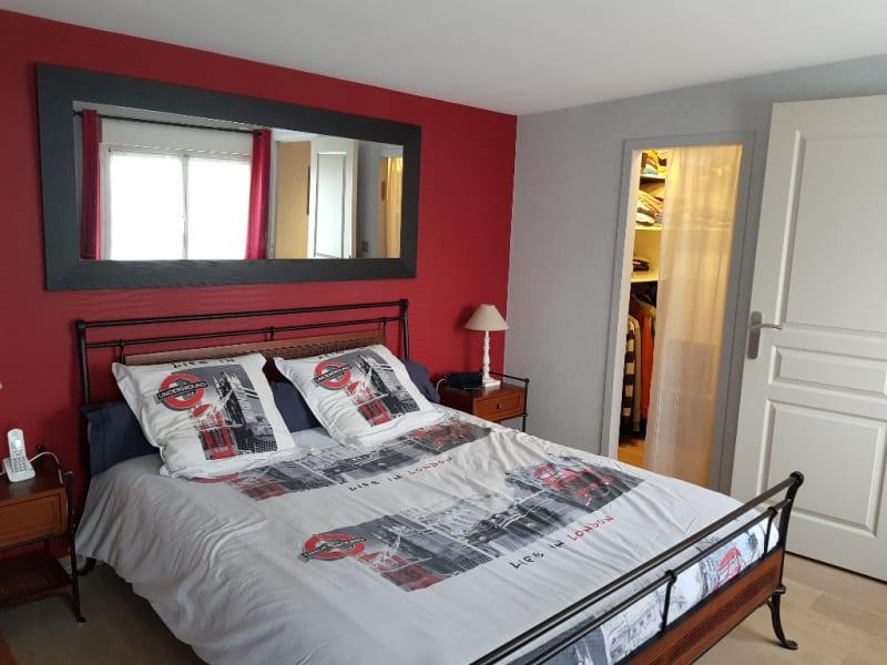 Verkoop  huis Salles sur mer 230000€ - Foto 7
