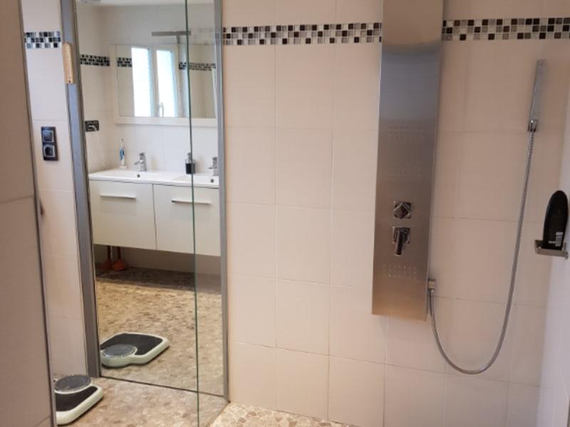Verkoop  huis Salles sur mer 230000€ - Foto 9