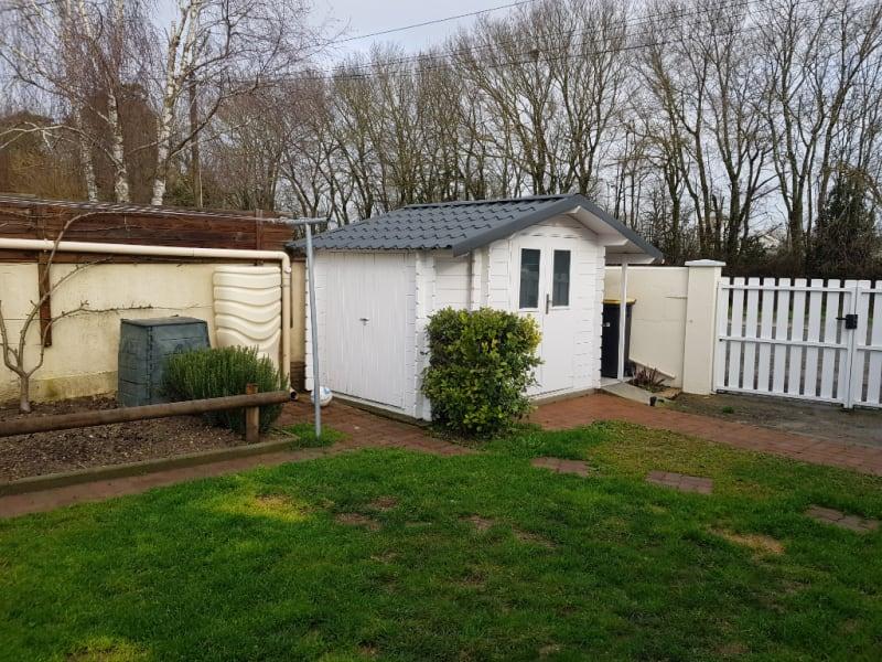 Verkoop  huis Salles sur mer 230000€ - Foto 11