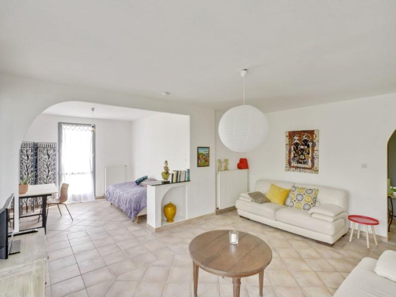 Rental apartment Avignon 825€ CC - Picture 1
