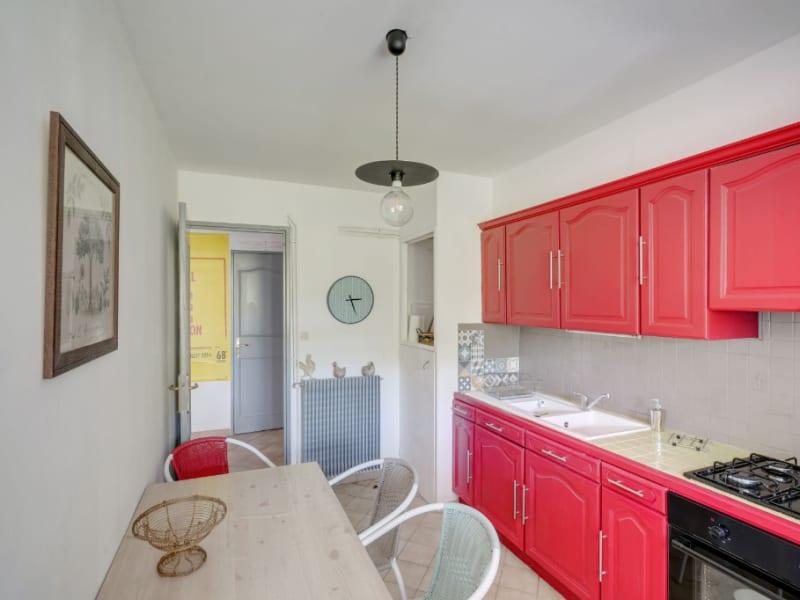Rental apartment Avignon 825€ CC - Picture 2